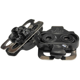 DMR V-Twin Pedal Cleat +/- 5°